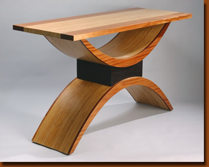Kerry Vesper Sculpture Amp Design Studio